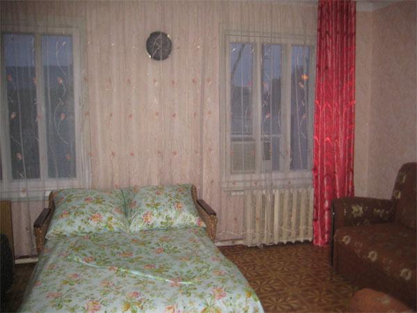Жильё в Соль-Илецке на 2 16 год - цены, условия, фото